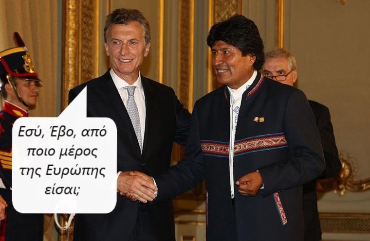 Macri_Evo2