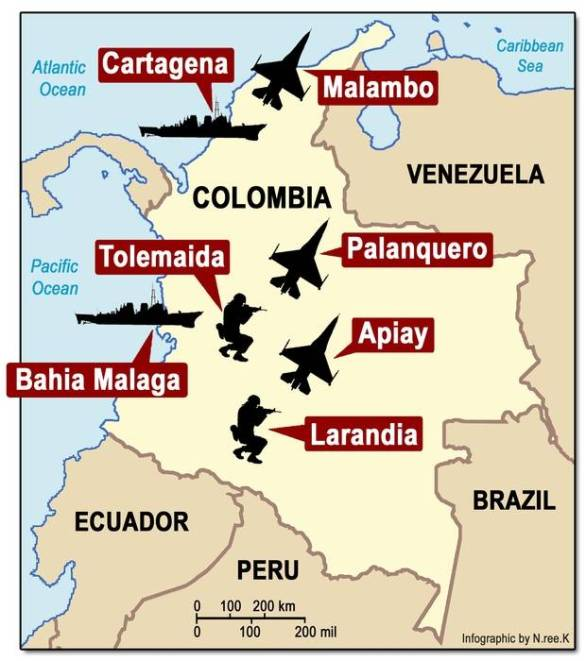 bases_usa_colombia
