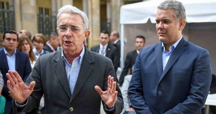 Uribe-Duque.jpg