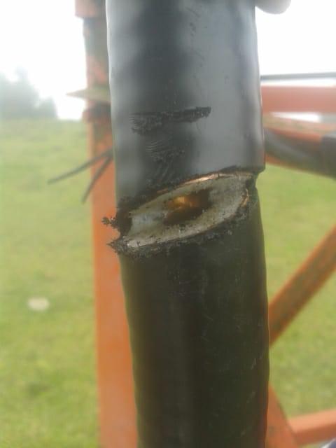 daños-en-instalaciones-de-radio-payumat-1