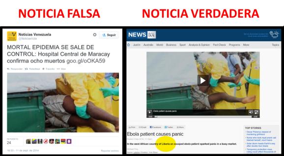 fake_news_6