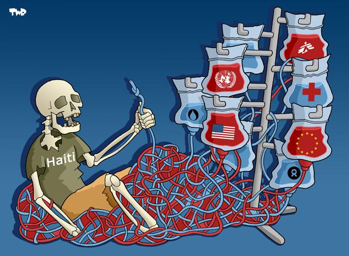 Haiti-0