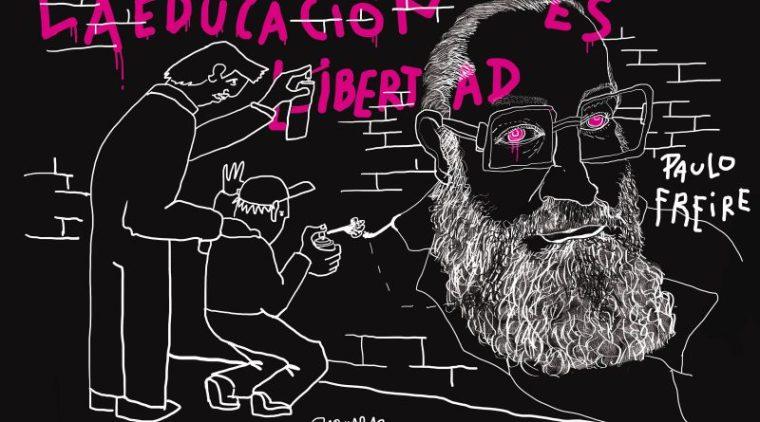 Freire-1
